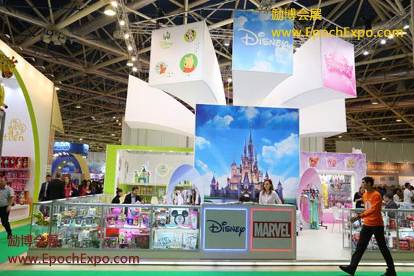 莫斯科红宝石展览中心